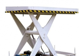 Подъёмник гидравлический Ltt SQ 3T