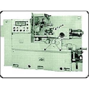 1Г340ПФЦ-01 - Станки токарно-револьверные с горизонтальной осью револьверной головки