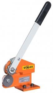 Нож дисковый ручной Stalex MMS-1