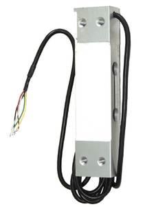 Весы для фреона NORDBERG 3093202 max 50кг для NF22