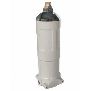 Фильтр тонкой очистки для генераторов азота NORDBERG