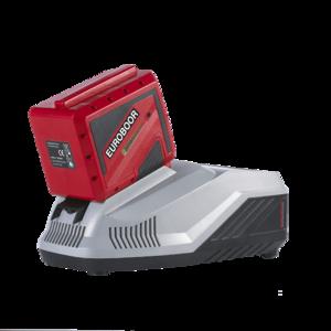 Зарядное устройство для EBM 360