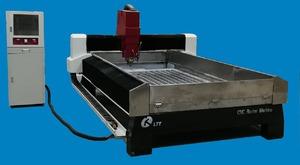 Фрезерный станок с ЧПУ для обработки камня LTT BL-1325