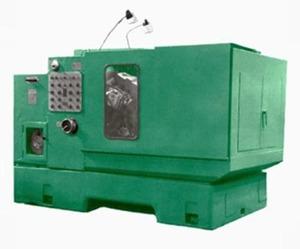 58К70В - Полуавтоматы зуборезные
