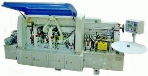 Кромкооблицовочный автоматический станок LTT-360 (MF360)