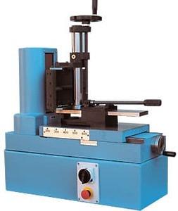 Comec RG60 Станок для подгонки и центрирования накладок на тормозные колодки