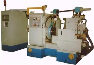 5А270В - Полуавтоматы зуборезные