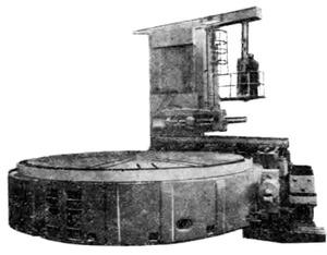 КУ620Ф1-01 - Станки токарные и токарно-винторезные патронные