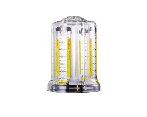 Колба для отсоса масла HC/G AE&T 10л