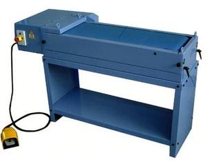 Ленточный выравниватель для плоских поверхностей Comec SPN800