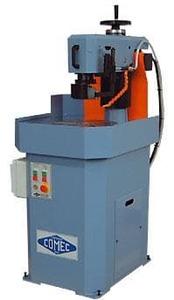 Станок для восстановления поверхности маховиков и корзин сцепления Comec RTV530
