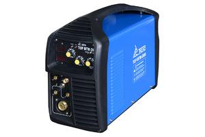 Многофункциональный сварочный аппарат, TSS TOP MTM-200