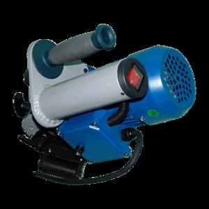 Фаскосниматель (кромкорез) портативный электрический Хайтек ФС-10