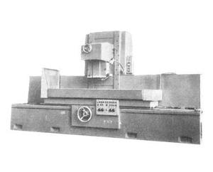 МШ314 - Шлицешлифовальный  станок