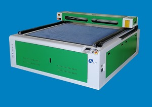 Лазерно-гравировальный станок LТТ-Z1616