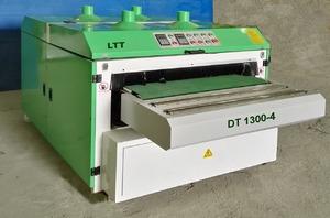 Шлифовальный станок DT 1300-4