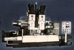 6443КФ4-В2С - Станки специальные и специализированные фрезерные