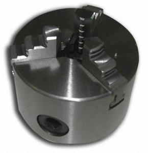 Кулачки для 3-кулачкового патрона D250mm для SPF-1500PH