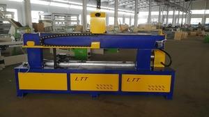 Токарно-фрезерный станок LTT-M1250