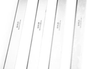 Набор ножей для T-600J