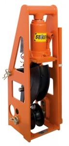 Трубогиб ручной гидравлический Stalex HB-8
