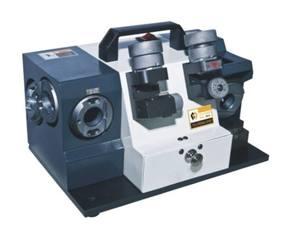 Станок для заточки сверл 12-30 мм и фрез 12-30 мм Partner ZX30