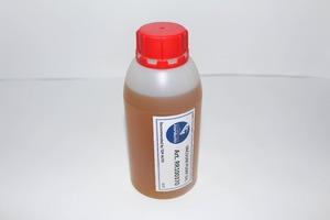 TopAuto RR1000370 Масло для вакуумного насоса   AV68