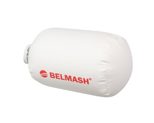 Фильтр-мешок Belmash FB 370х500