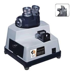 Станок для заточки концевых фрез по торцу 12-25 мм Partner X1225
