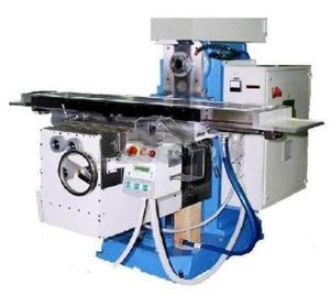 6ДМ83Г - Горизонтальный консольно-фрезерный станок (стол 400х1600 мм., Мощность 10 кВт.)