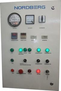 Пульт управления для ОСК NORDBERG LUX 000001812