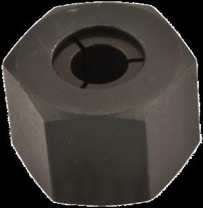 Цанговый зажим 1/2 дюйма для JWS-34