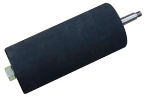 Шпиндель 76 мм для JBOS-5