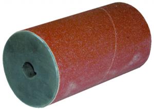 Резиновый валик 76x140 мм для JBOS-5