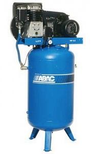 Поршневой масляный компрессор B6000/270 VТ7.5