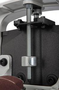 Регулируемый ограничитель высоты установки барабана для JWDS-2244/2550