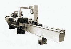 7А523 - Полуавтоматы протяжно горизонтальные
