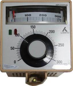 Терморегулятор для вулканизатора NORDBERG V1, V2 000007753