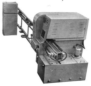 16В04А - Станки токарные повышенной точности
