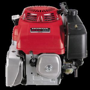 Двигатель бензиновый Honda GXV 390T1 DN5 ОН