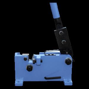Ручной станок для резки арматуры MetalTec MS 20
