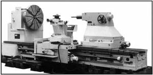 КЖ-16177 -  Станки специальные и специализированные токарные