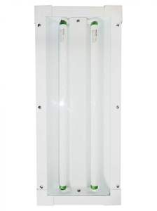Светильник боковой для ОСК Nordberg 00-00018195