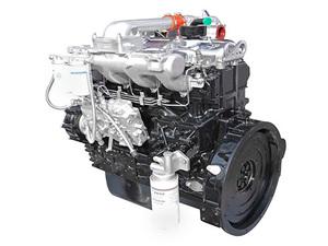 TSS Diesel Prof TDY 70 4LTE