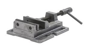 Тиски сверлильные STALEX Q1975