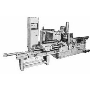 8Г662Ф2 - Автоматы отрезные кругопильные