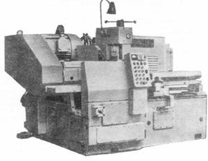 8Г662САУ - Автоматы отрезные кругопильные
