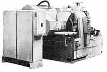 8Г664 (D-710) - Автоматы отрезные кругопильные