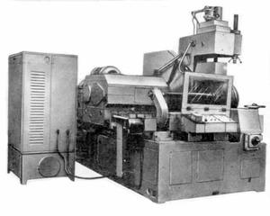 8Г681 -Автоматы отрезные кругопильные