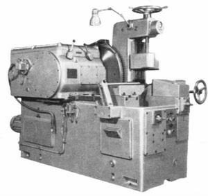 8В66А - Автоматы отрезные кругопильные